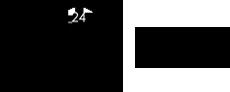 jogs_logo